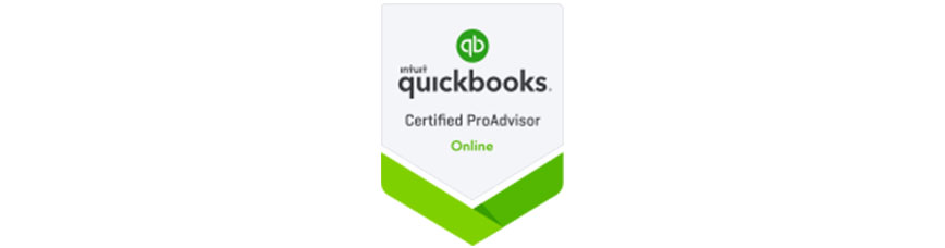 Quickbooks Advisor Logo