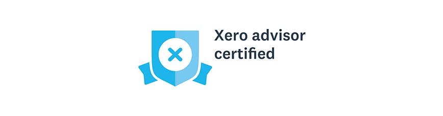 Xero-Advisor-Logo-v3