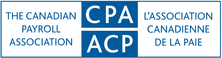canadian-payroll-association-cpa-logo-v3